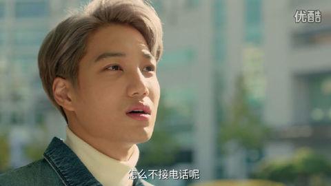 [exo][新闻]160103 来自伯贤-chen-灿烈萌萌哒的猴年问候图片
