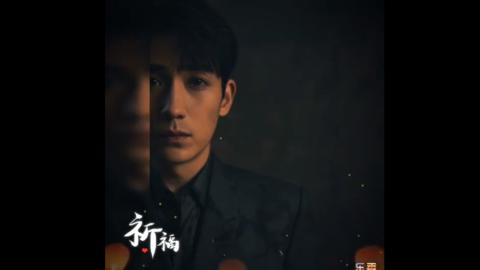 [消息]北京音乐广播将播出朱一龙的一封家书 明日《武汉,你好吗》完整版音频上线