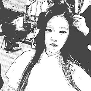 [aoa][新闻]151014 雪炫无聊分享视频