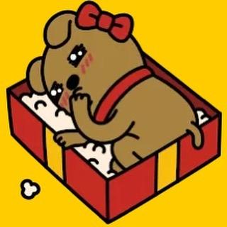 龙俊亨更新ins祝毛毛生日快乐!这配图给满分