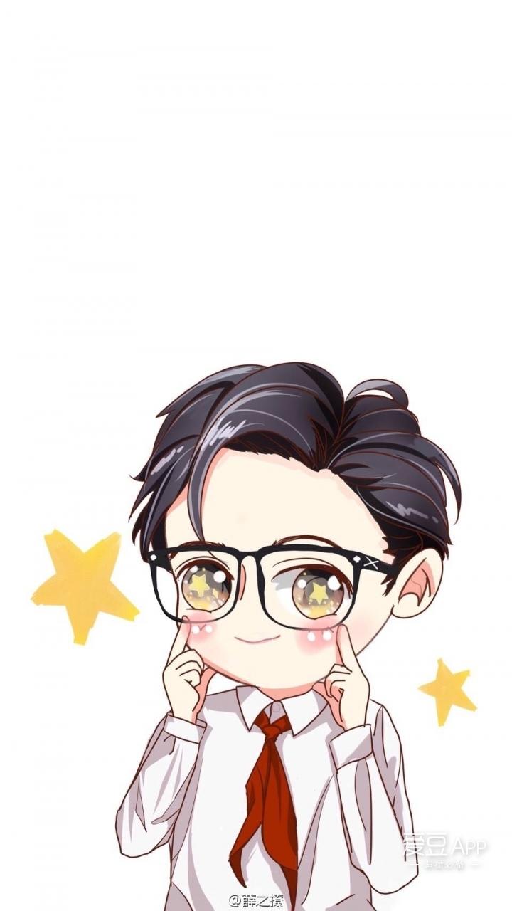 [薛之谦][分享]161002