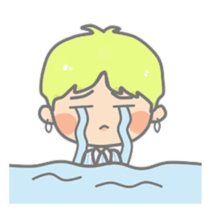 [BigBang][分享]170225来颗萌萌的GD菠萝香这道题我会的表情包图片