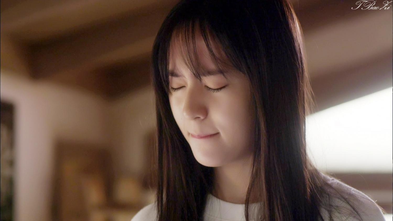 2014郑秀晶对我而言可爱的她 ep10_高清图片大全-爱豆
