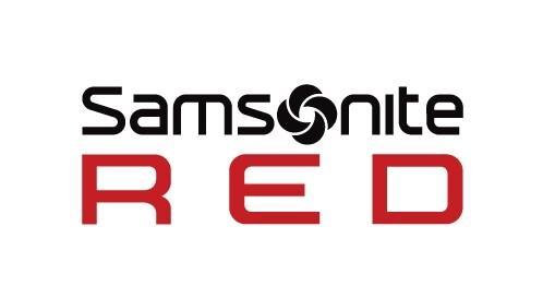 红标本田logo