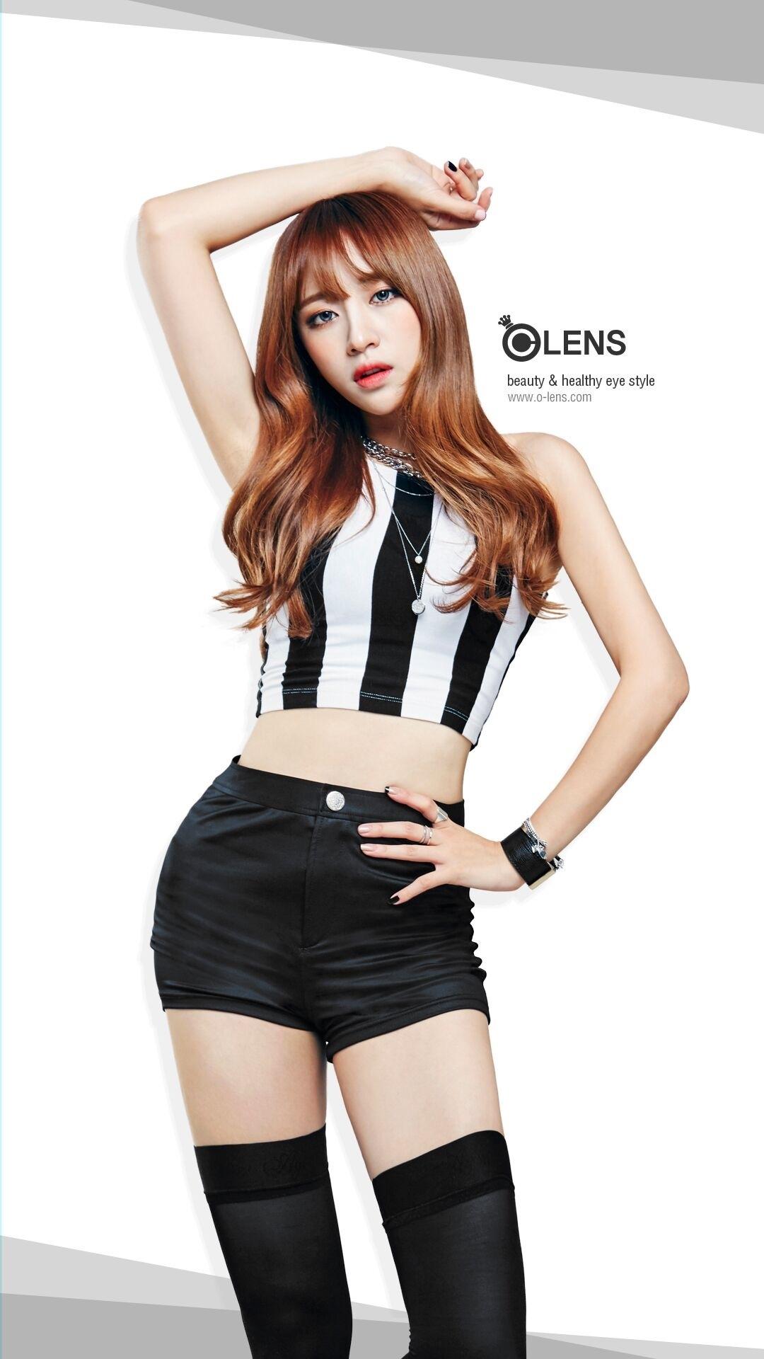 kpop wallpaper hd 2015