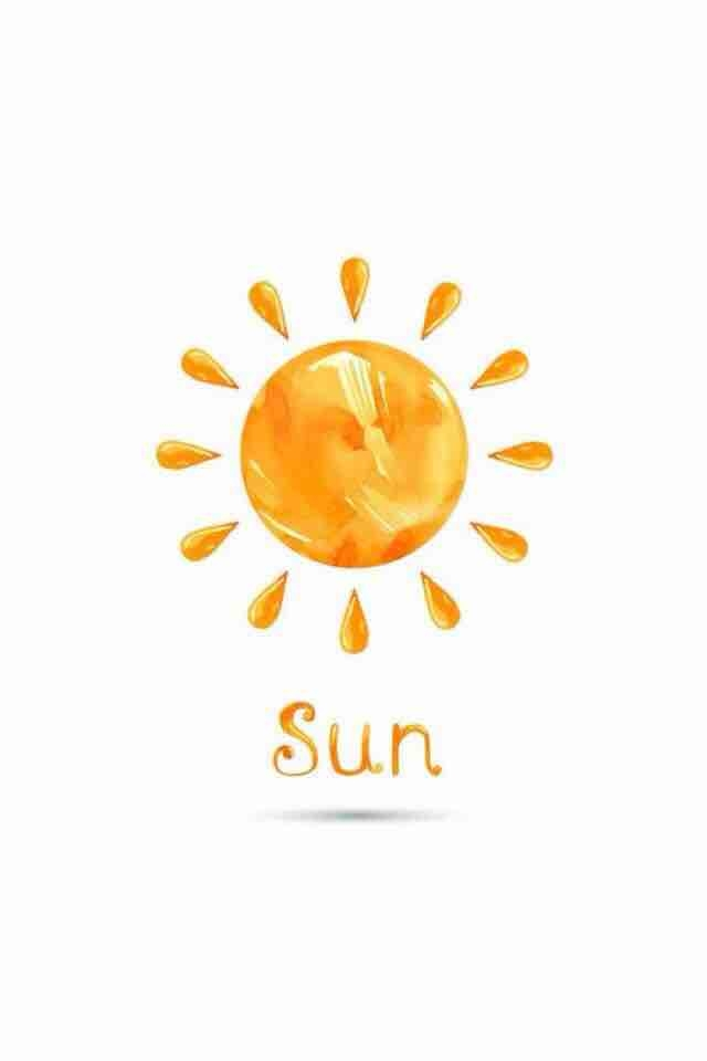 [消息]源源是个小太阳,浑身充满正能量——idol新闻
