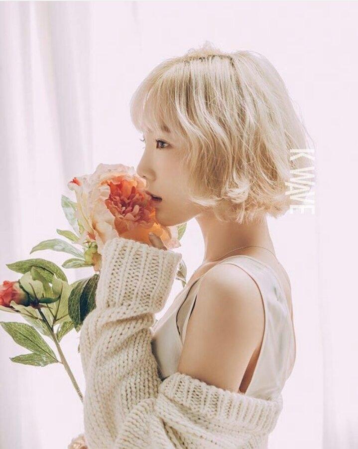[消息]金泰妍,20160309生日快乐!