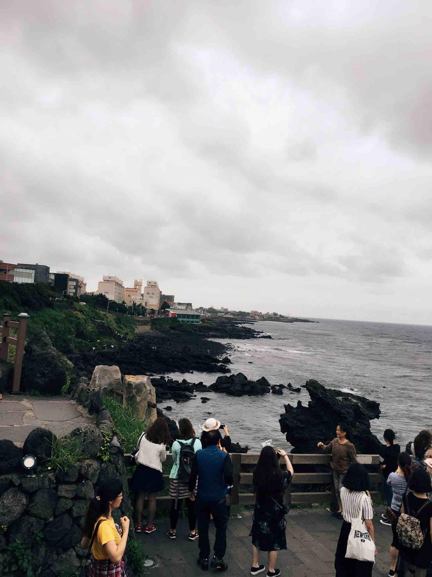 岛风图片手机高清壁纸