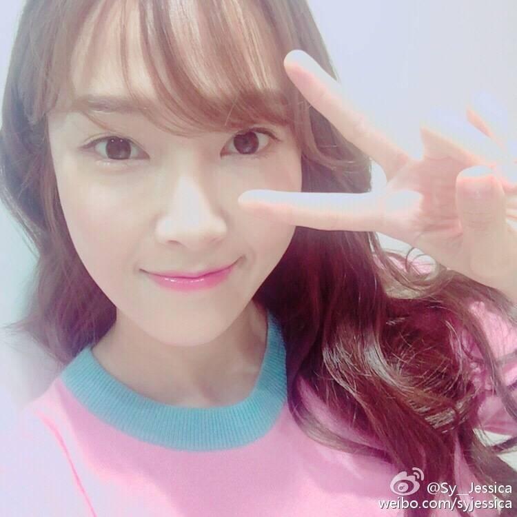 [郑秀妍][新闻]160818 西卡微博粉丝数再破五百二十万图片