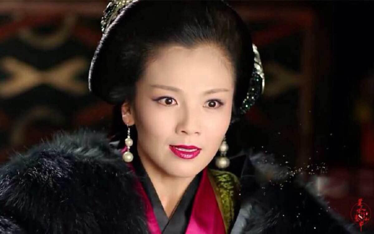 刘涛王瀹���jf_[消息]第28届金鹰奖提名演员名单出炉 胡歌王凯刘涛赵丽颖争视帝视后