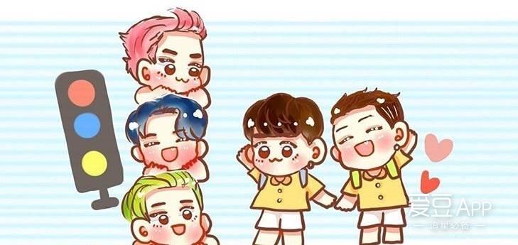 BIGBANG日本演唱会MC舞台整理 段子手BIGBANG互动亮点多多