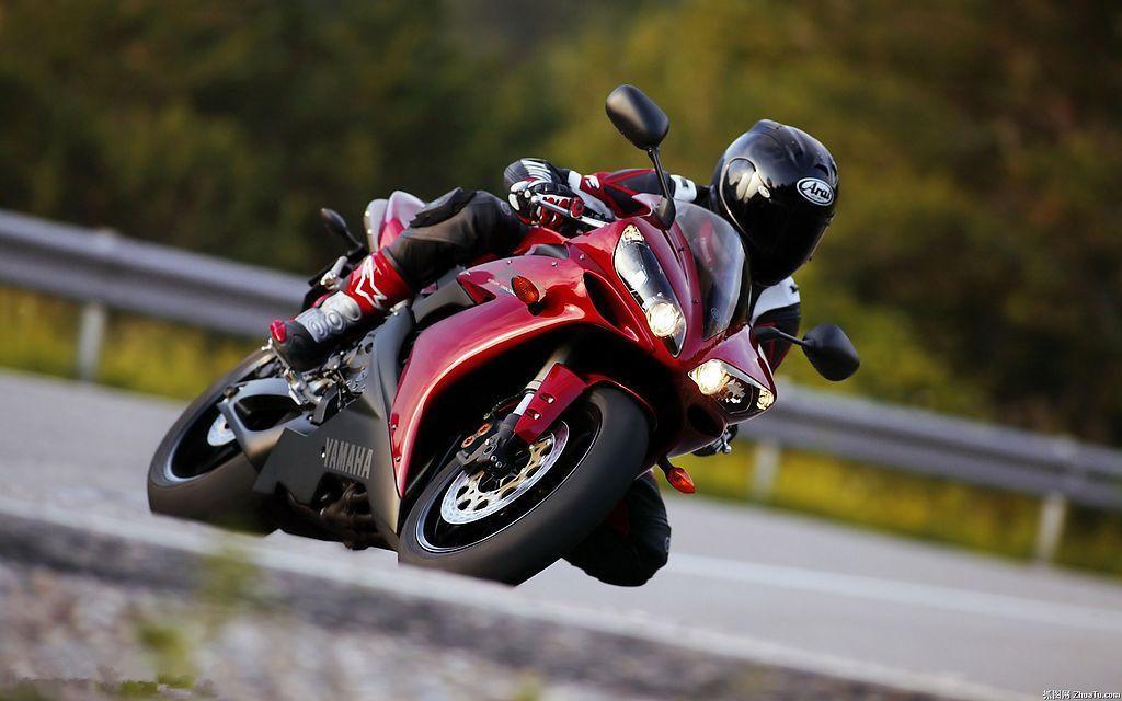 摩托车�:`'�fj9��:`(9.#�)��be�f_[bigbang][分享]161130 跑车见多了 bigbang骑摩托你看过吗?