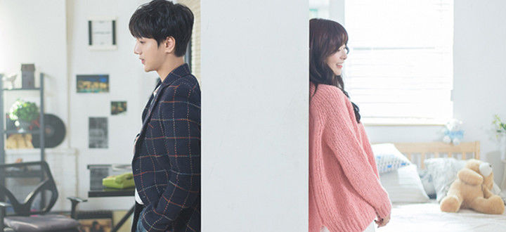 SM音源企划第50组主人公 SJ艺声携RV涩琪甜蜜开唱