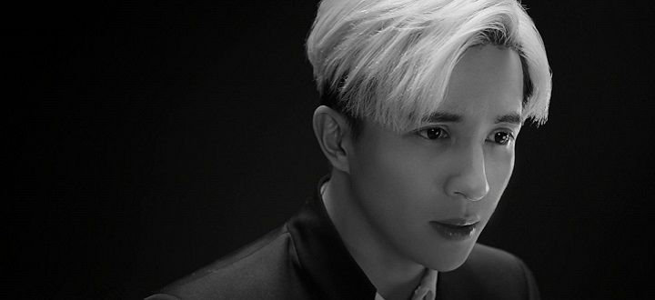 薛之谦《暧昧》MV首发 在暧昧的时代寻一颗真心