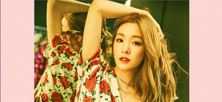 少女时代将于8月4日公开新专辑音源 双主打展现双重魅力