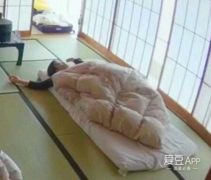 [EXO][分享]180608 鐘大被稱為倩喵的原因是……?