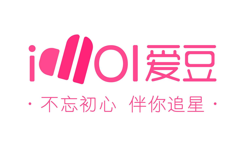 logo logo 标志 设计 矢量 矢量图 素材 图标 1500_900