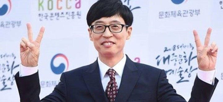 刘在石拿回6亿拖欠的出演费…大法院宣判胜诉