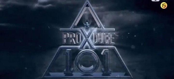 "Mnet方面""《PRODUCE X101》3月初合宿开始"""