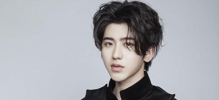 蔡徐坤确认出席2019华人歌曲音乐盛典 8月30日带你嗨翻这个夏天