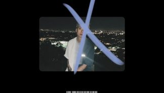 [星闻]刘逸云今日发行新专《X》全新音乐人生开启!