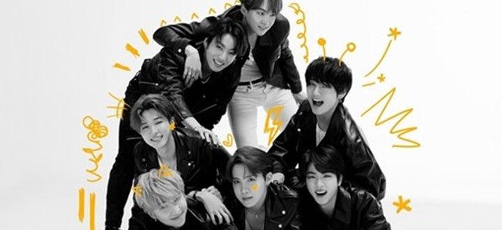 富二代app防弹少年团Gaon Chart三冠王!专辑排行榜连续两周位居榜首
