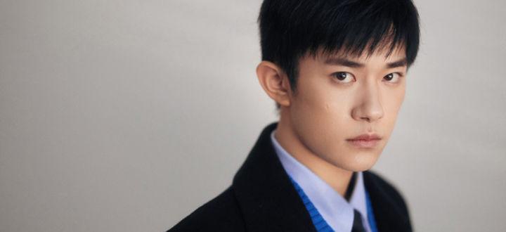金鸡啼晓,千帆逐浪,青年演员易烊千玺出席第33届中国电影金鸡奖提名者表彰仪式