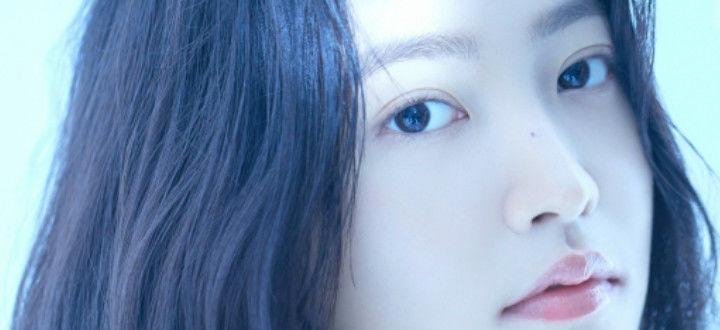 """金艺琳,tvN《Mint Condition》首次挑战演技..""""既期待又激动"""""""