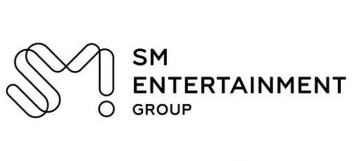 SM职员瞒着公司在宝儿和EXO的歌曲中把妻子登记为作词家...重罚