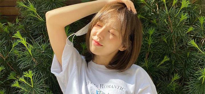"""Red Velvet WENDY加入高额捐赠者团体""""荣誉协会"""""""