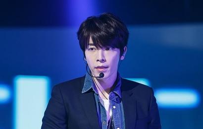 sm相关人士表示,super junior成员李东海通过了韩国义务警察面试,但