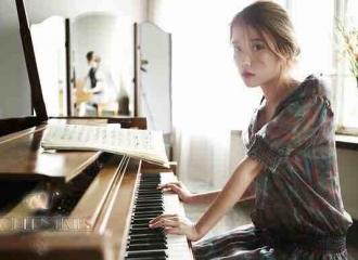 斑马斑马钢琴伴奏简谱_斑马斑马吉他谱_宋冬野图片六线吉他谱和弦