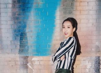 熟�yf�x�_[分享]160407 韩火火街拍书firebible分享宋茜画报 轻熟不失可爱