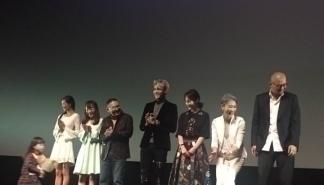 吴亦凡凭《夏木》获东京·中国电影最佳男主角!