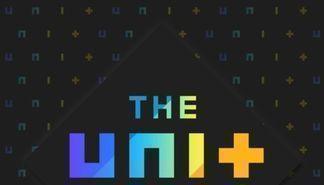 偶像重振选秀节目《THE UNIT》确定将于28日晚播出