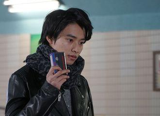 [新闻]180205 《致命之吻》第5话 第6话剧照更新  表情真挚的旺太郎