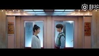 梁耀燮迷你二辑《白》主打曲《没有你的地方》第二则MV预告公开!