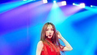 """泰妍""""为了演唱会亲自制作香水...希望成为以香气留下回忆的公演"""""""