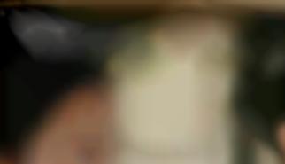 《知否知否应是绿肥红瘦》韩版预告曝光 明兰4月16日登陆韩国中华TV