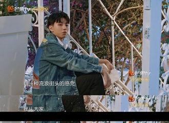 [分享]190824 王俊凯沙雕九宫格合集 宝藏男孩的漫漫戏精路