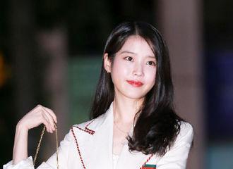 [新闻]191213 留下特别的存在感征服屏幕 《Love Poem》获得了Gaon排行榜4冠王