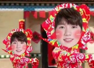 [新闻]200117 饭制王源土味视频 今日份的快乐源泉快收下