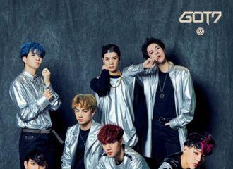 [新闻]200117 GOT7将于3月14日举行出道6周年粉丝见面会!