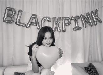 [新闻]200223 BLACKPINK巡演落下帷幕,JISOO发文致谢BLINK!