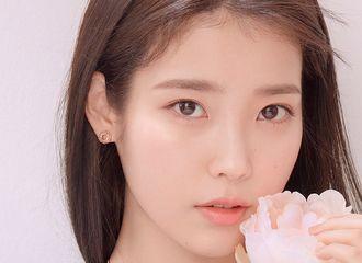 [分享]200330 珠宝品牌最新广告宣传图释出!姐姐就是温柔的代名词