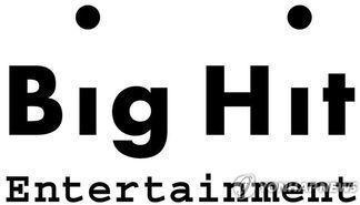 Big Hit通过有价证券上市预备审查!有望年内上市