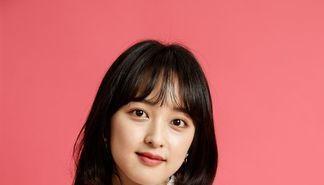 金宝罗将出演电影《Moral Sense》,和徐贤X李濬荣合作