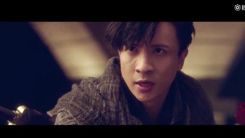 [新闻]180119 薛之谦广告微电影23日上线 最新预告现震撼来袭!