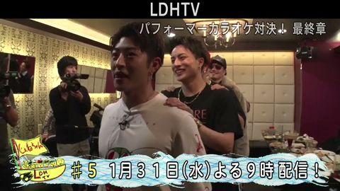 [新闻]180131 综艺预告更新 KTV大对决最终章