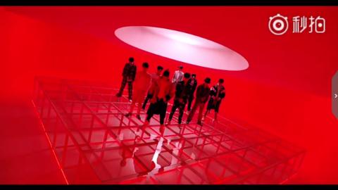 [新闻]180323 《bigshow》MV播放量突破1000万 舞蹈版MV火热上线